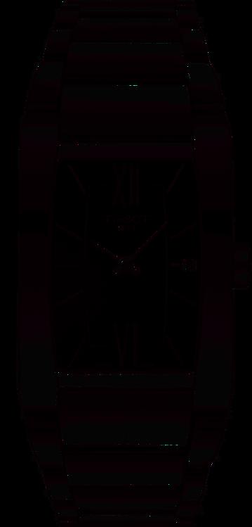Immagine di Orologio Al Quarzo Da Donna Tissot Generosi -T | T105.309.11.058.00