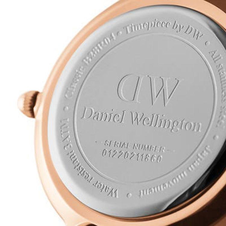 Immagine di Orologio Daniel Wellington Petite Cornwall 28 mm  DW00100247