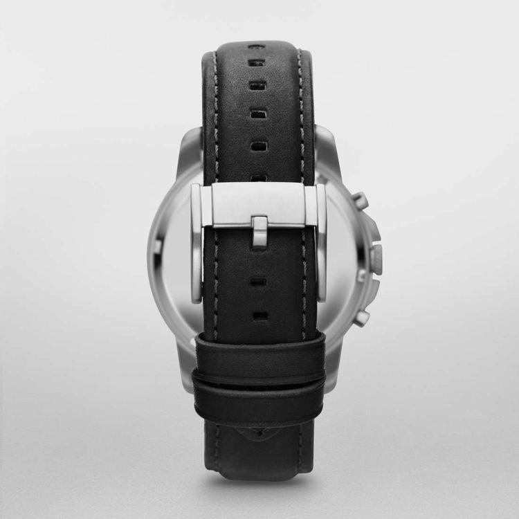 Immagine di Orologio Uomo Cronografo Fossil Fall 13   Fs4812IE