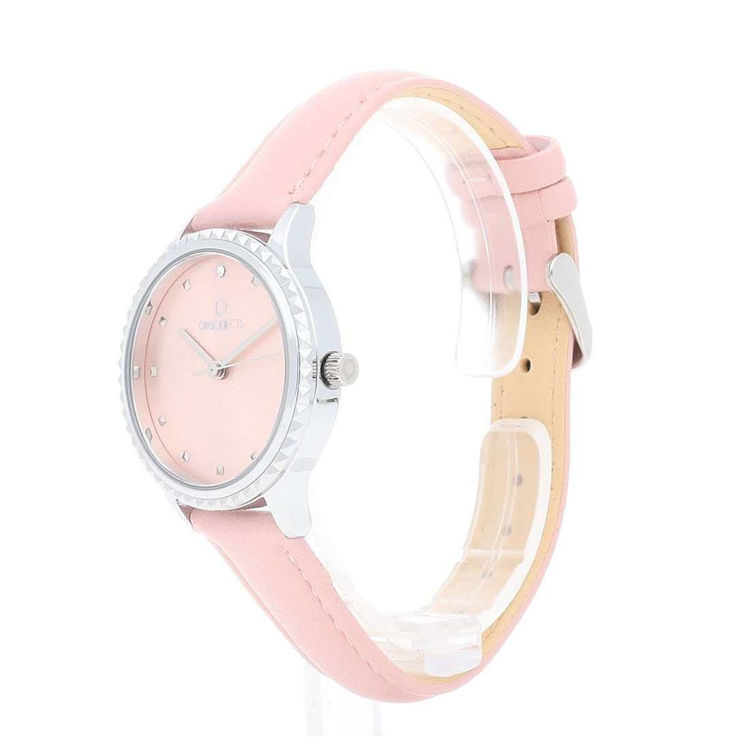 Immagine di Orologio Ops Objects Solo Tempo Donna Glam | COD.OPSPW624