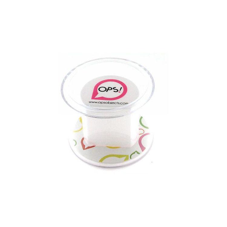Immagine di Orologio Ops Objects Solo Tempo Donna Glitter Mini | COD.OPSPOSH123