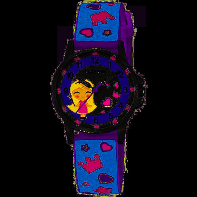 Immagine di Orologio Calypso Solo Tempo Da Bambina   K5776/3
