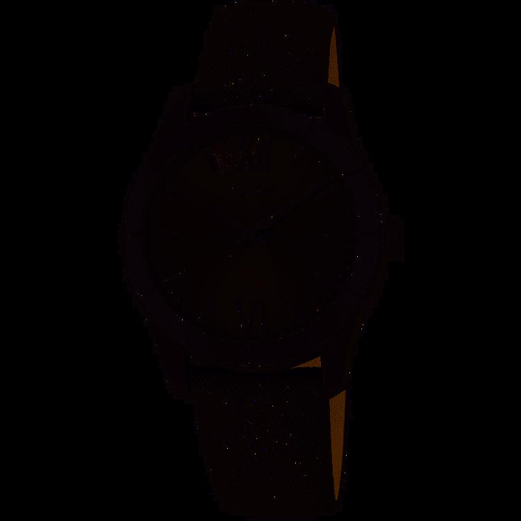 Immagine di Orologio Calypso Al Quarzo Da Donna | K5718/3
