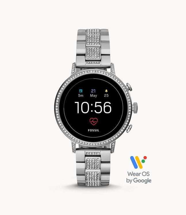 Orologio Fossil Smartwatch