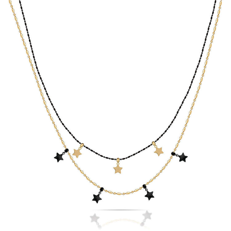 Immagine di Collana Donna Ops Objects Twice | OPSCL-653
