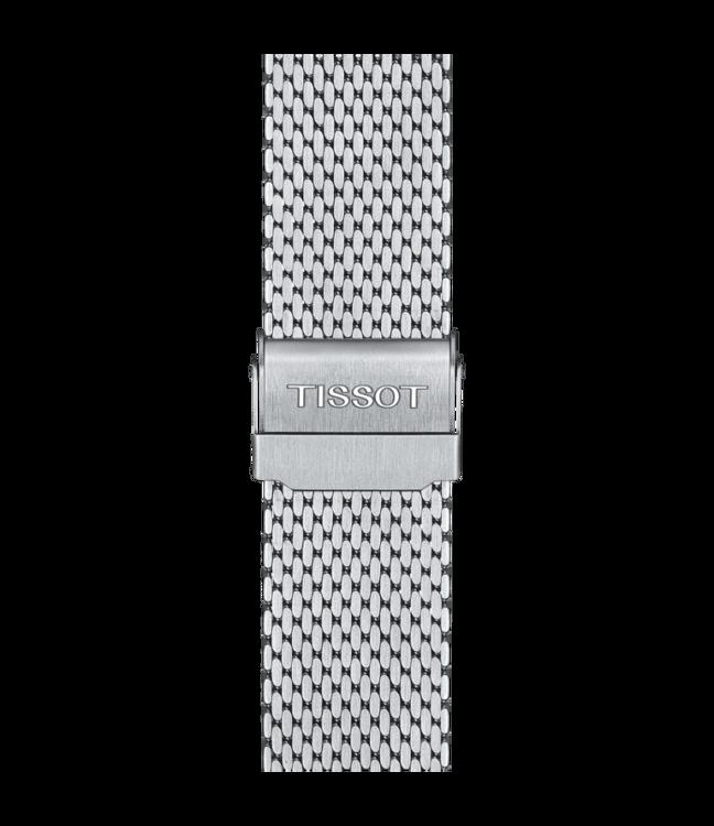 Immagine di Orologio Automatico Tissot Seaster 1000 Powermatic 80 | T120.407.11.091.00
