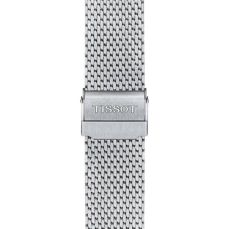 Immagine di Orologio Cronografo Tissot Uomo Seastar 1000 Chronograph  T120.417.11.091.00