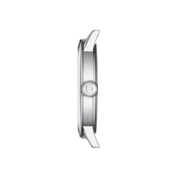 Immagine di Orologio Tissot Uomo Quarzo Classic Dream | T129.410.11.013.00