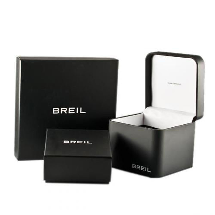 Anello Breil Croci