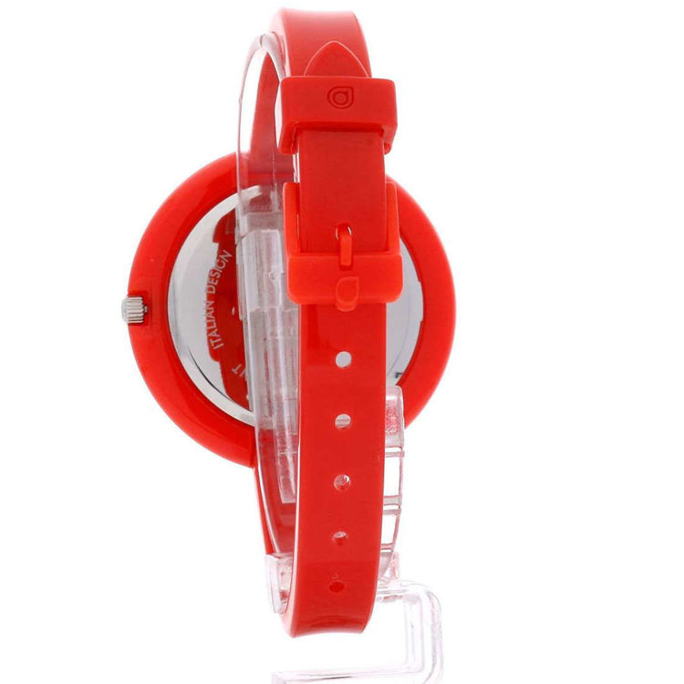 Orologio Donna Ops