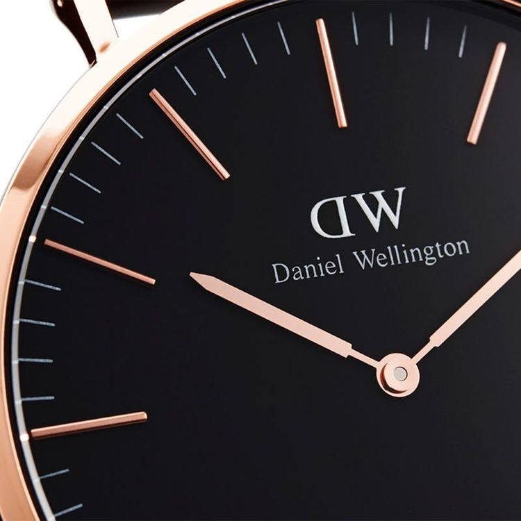 Orologio Daniel Wellington Uomo