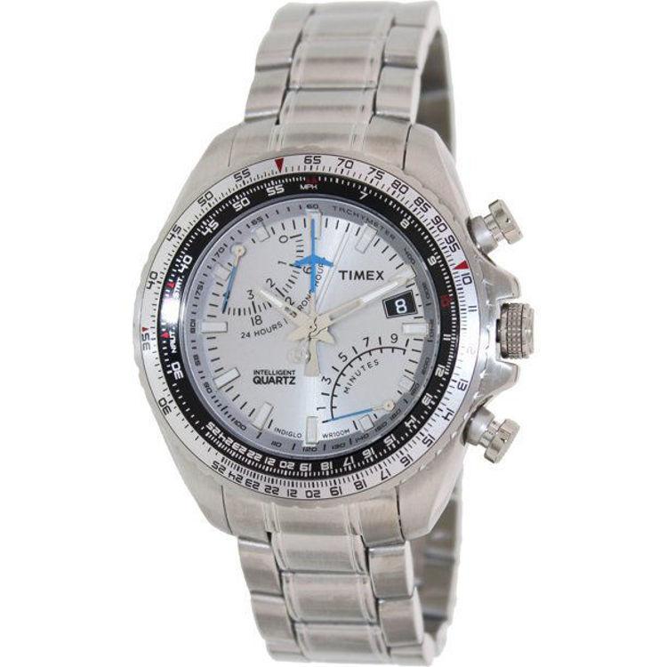 Orologio Uomo Timex