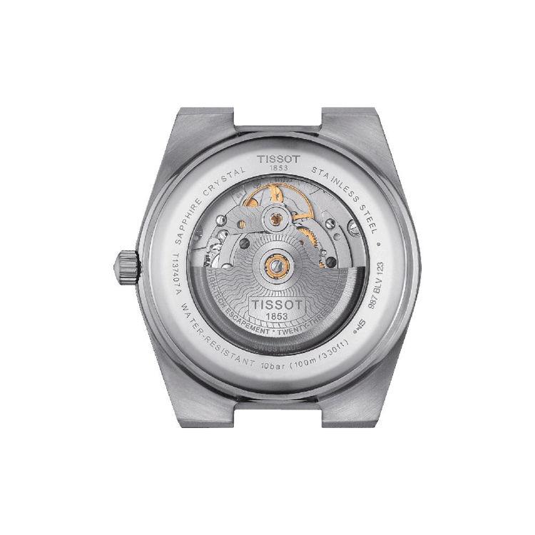 Tissot Prx Powermatic 80 | T137.407.11.041.00